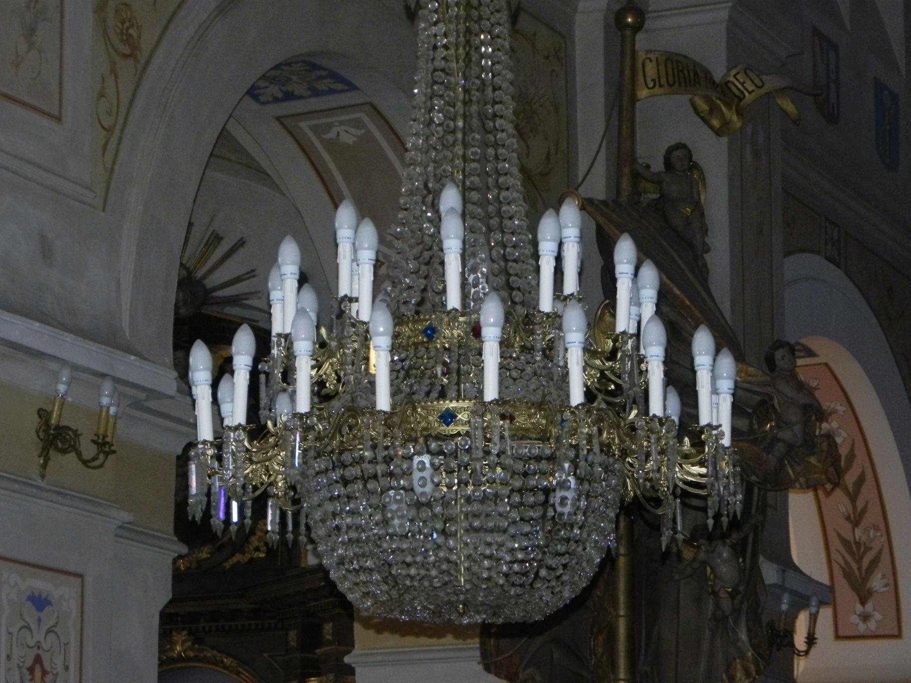 2012-08-16 Sadkowice - dożynki (14)