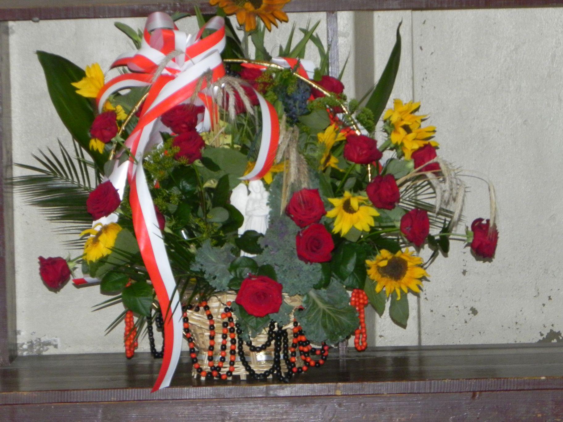 2012-08-16 Sadkowice - dożynki (15)