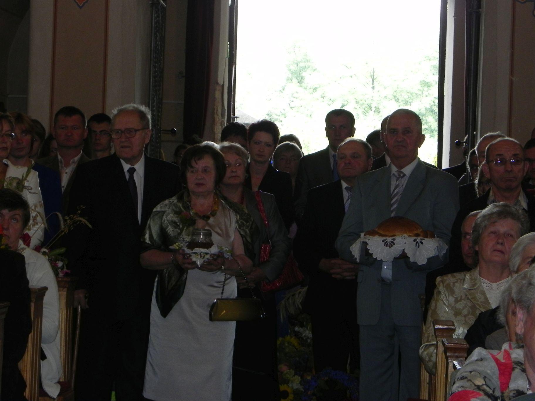 2012-08-16 Sadkowice - dożynki (21)