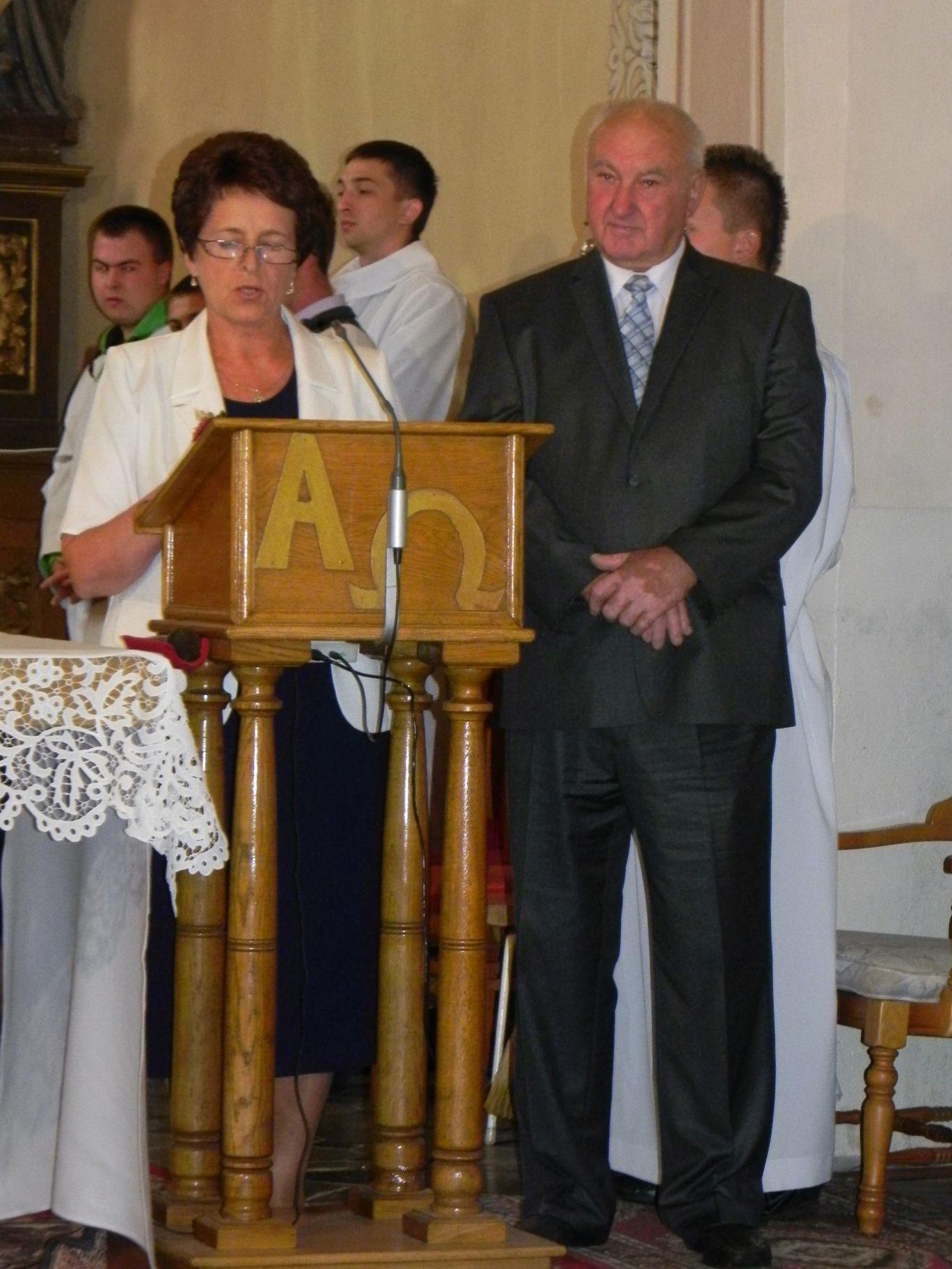 2012-08-16 Sadkowice - dożynki (22)