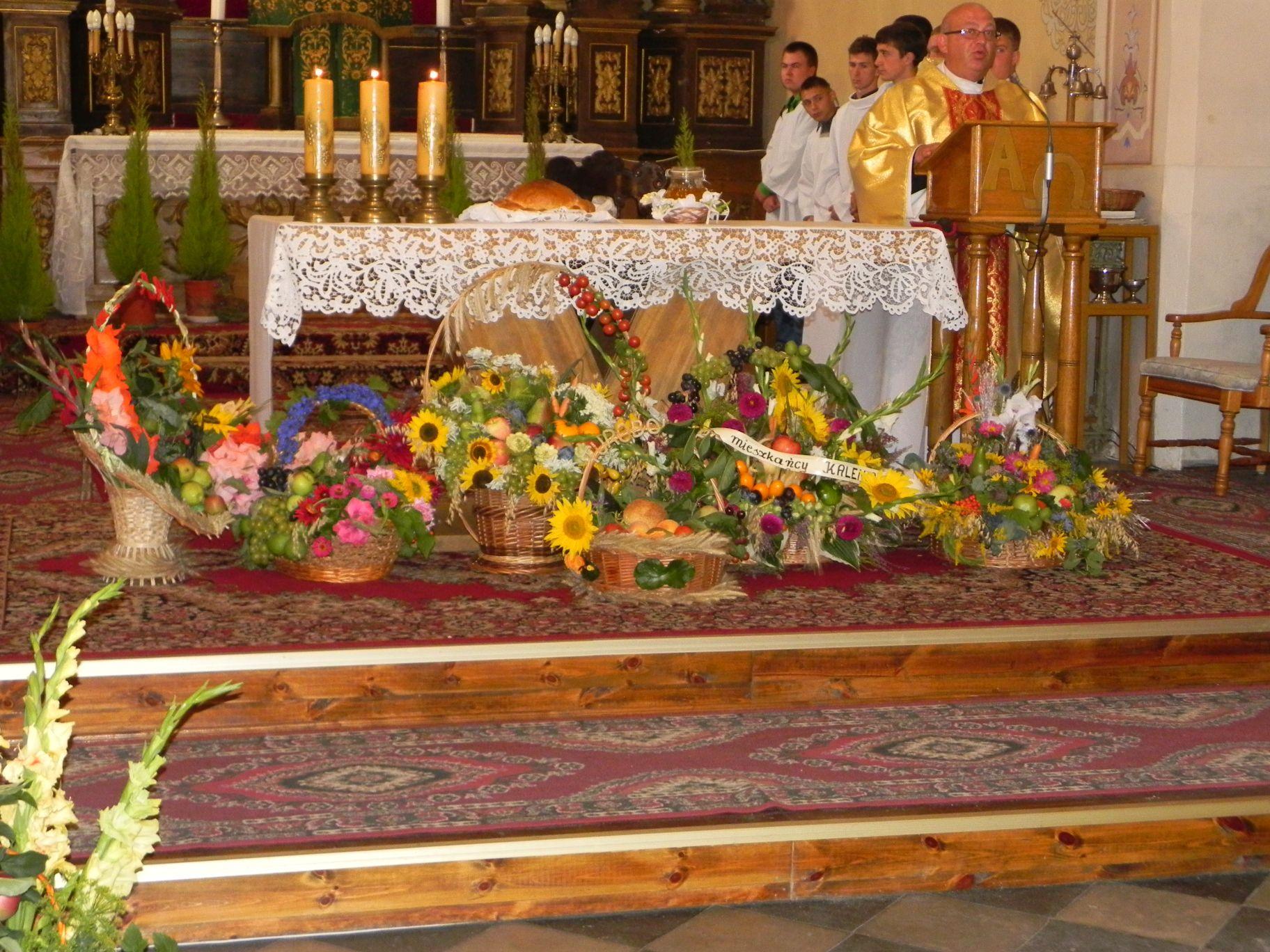 2012-08-16 Sadkowice - dożynki (26)