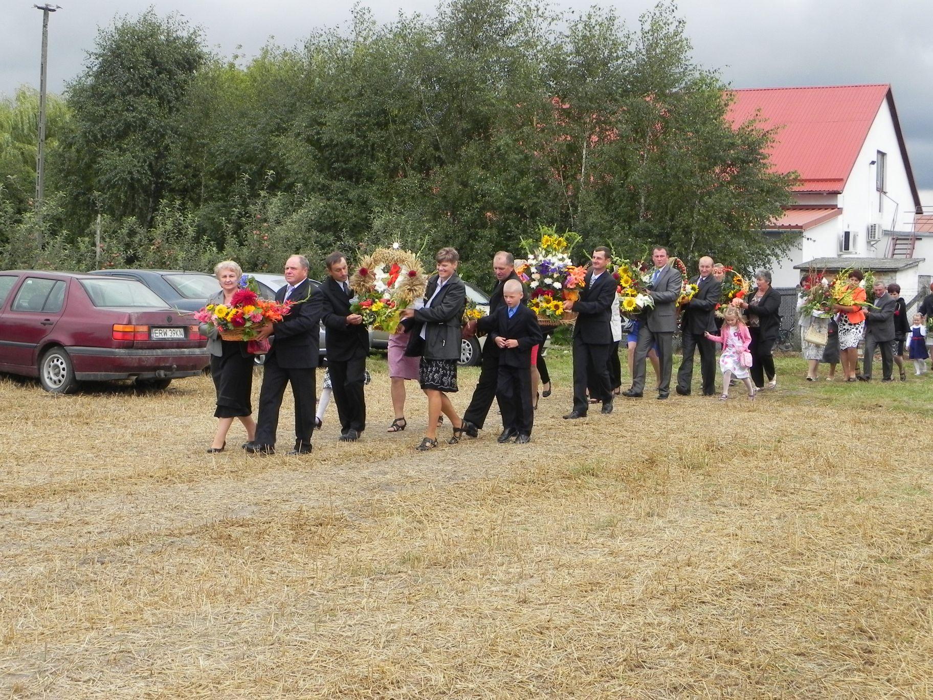 2012-08-16 Sadkowice - dożynki (32)