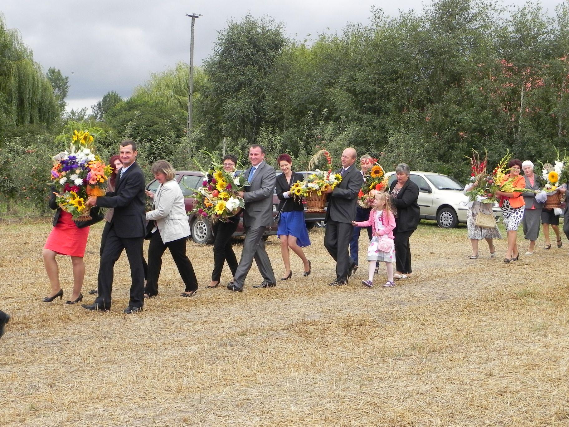 2012-08-16 Sadkowice - dożynki (34)