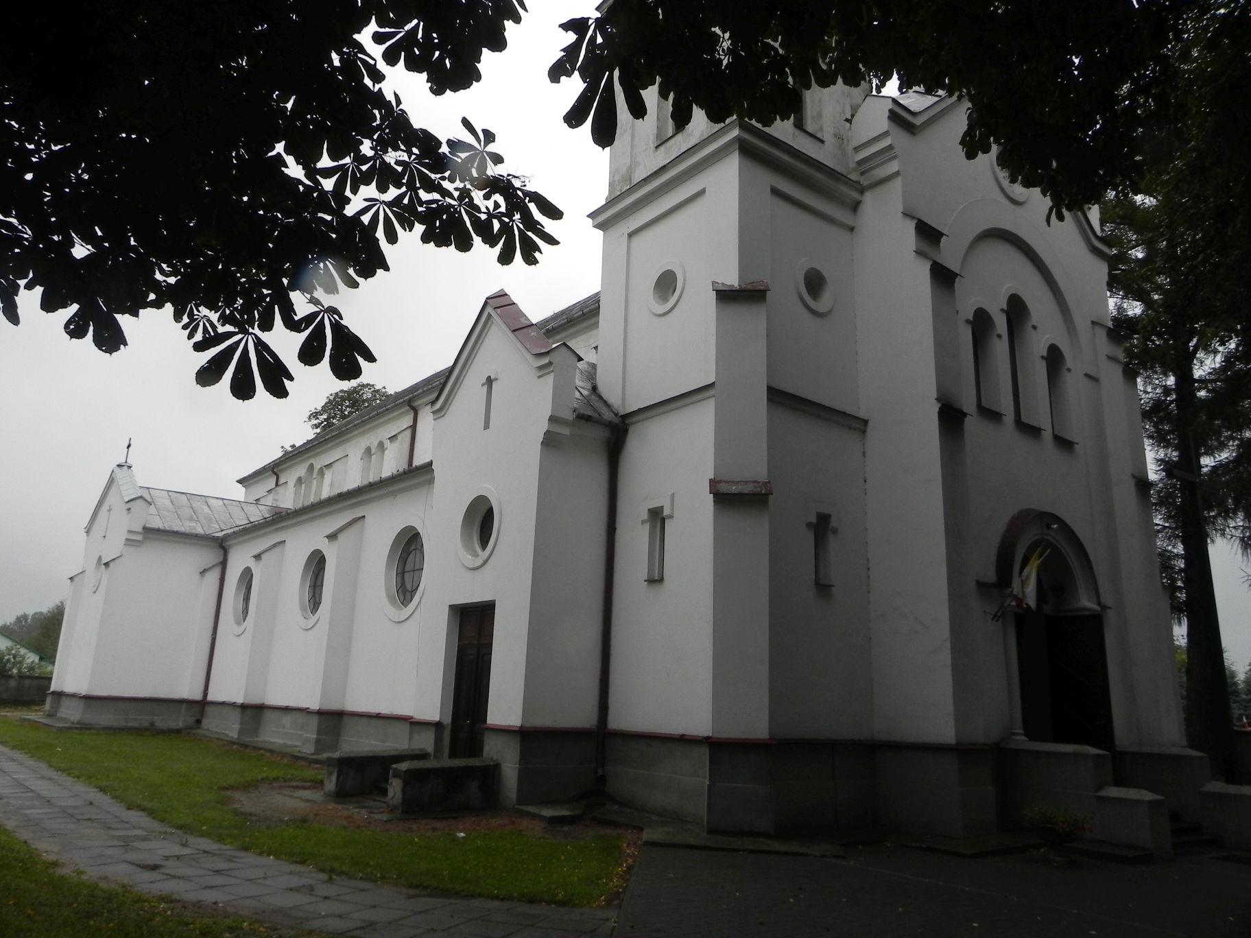 2012-08-16 Sadkowice - dożynki (4)