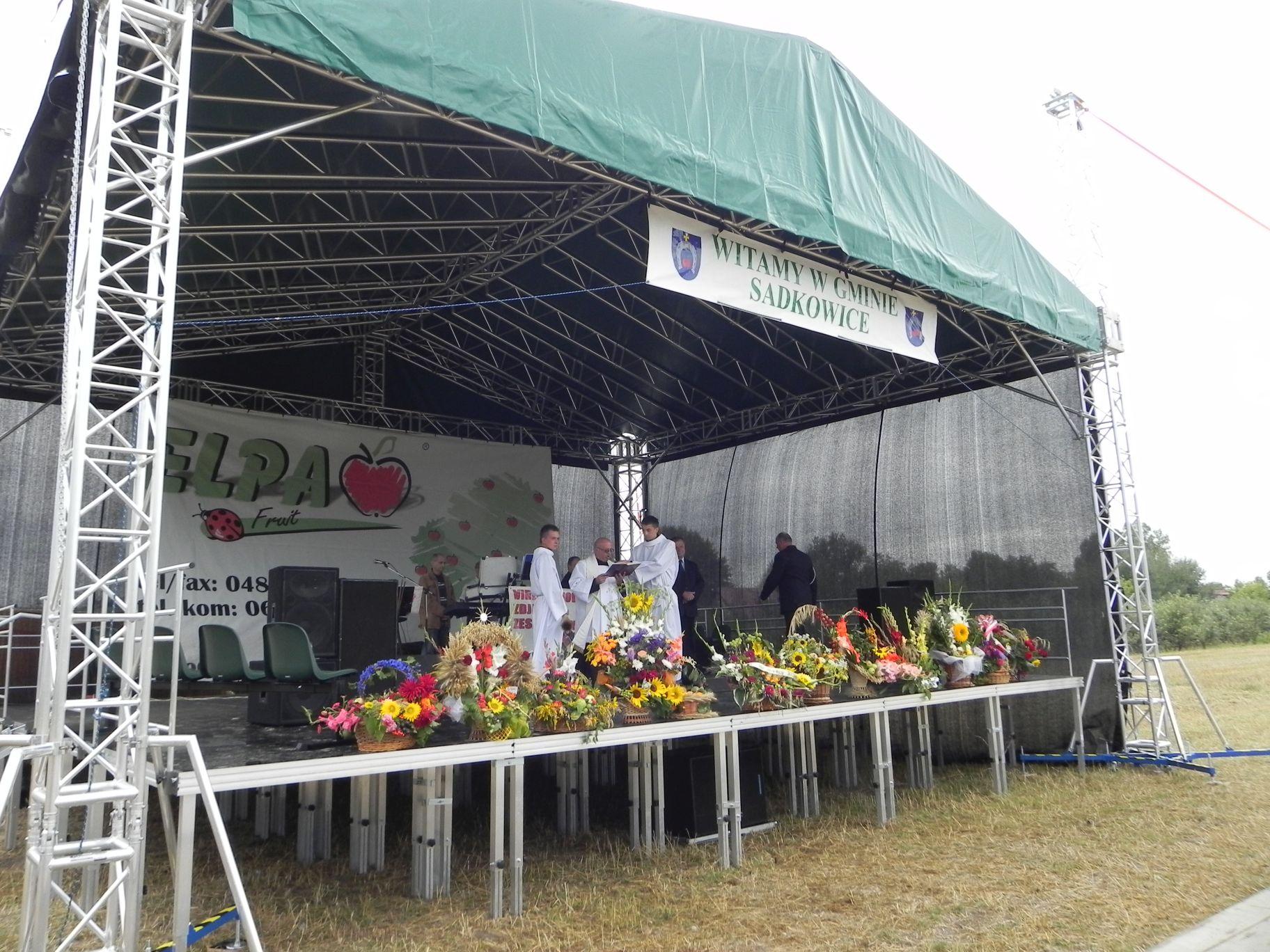 2012-08-16 Sadkowice - dożynki (48)