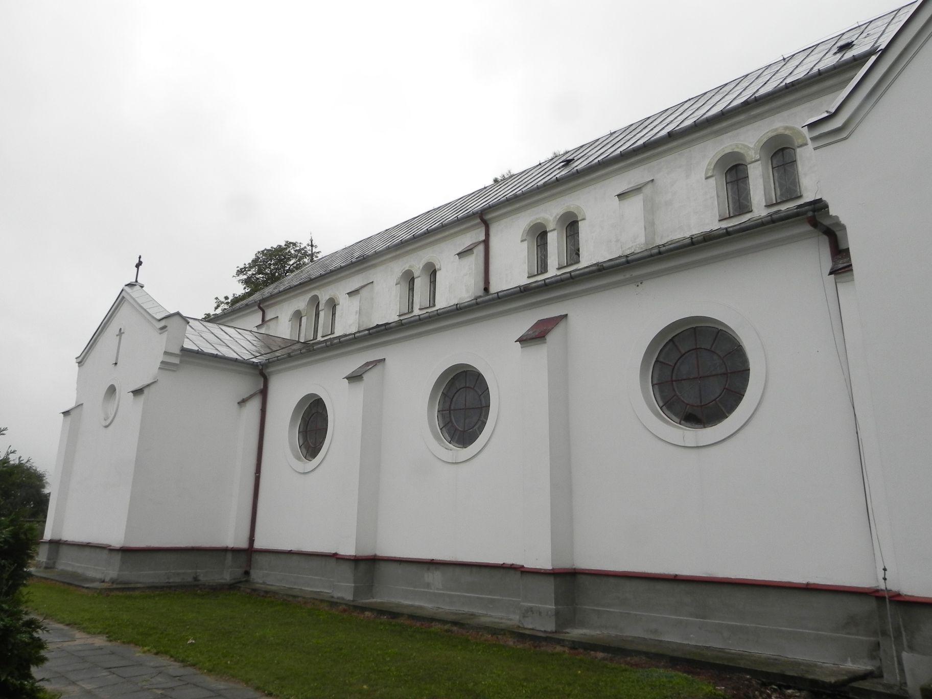 2012-08-16 Sadkowice - dożynki (5)