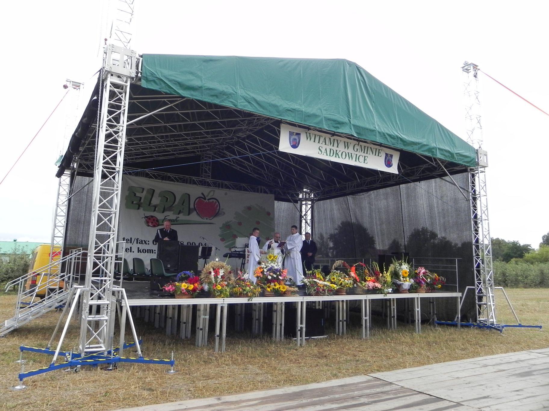 2012-08-16 Sadkowice - dożynki (53)