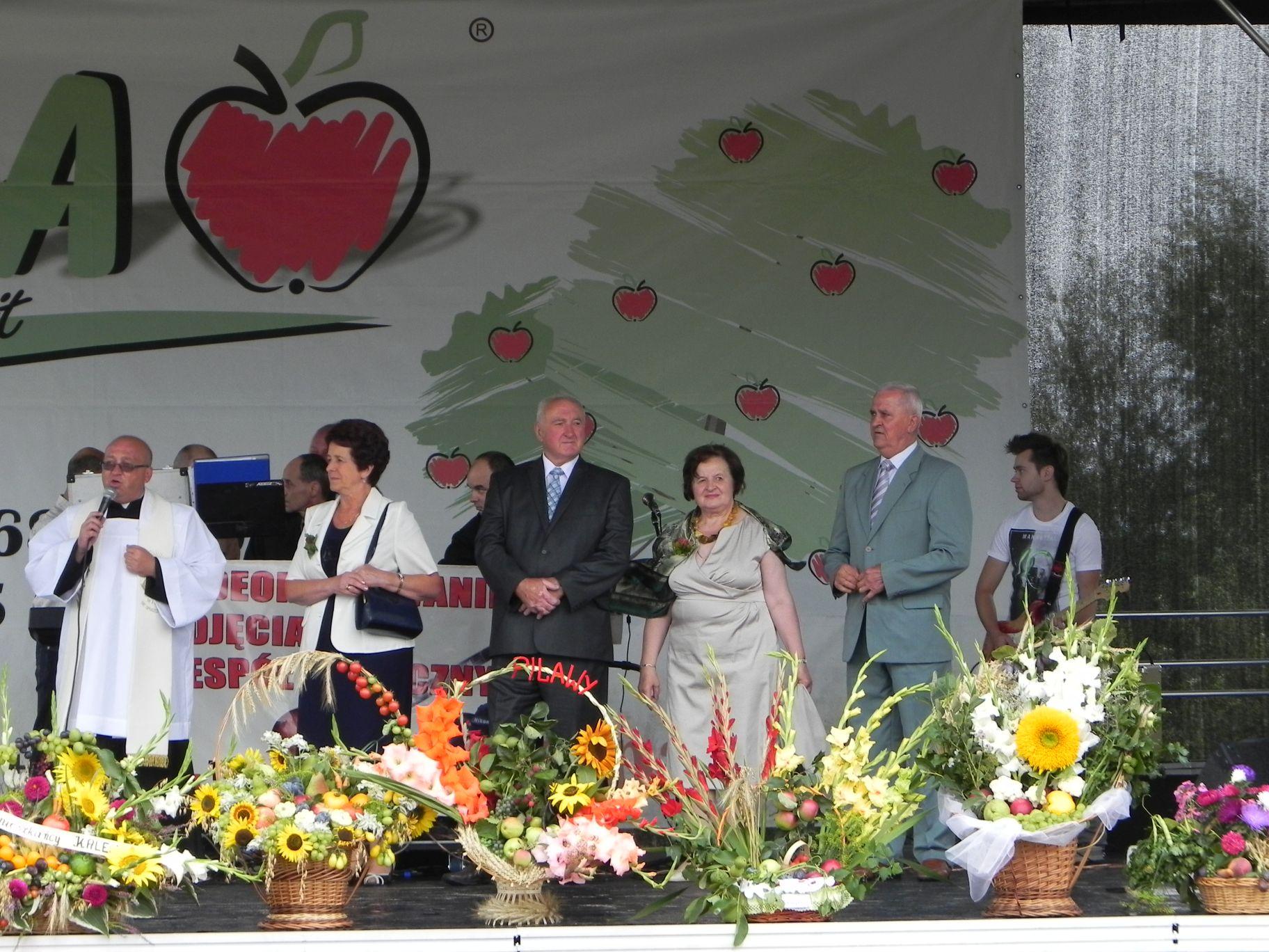 2012-08-16 Sadkowice - dożynki (55)