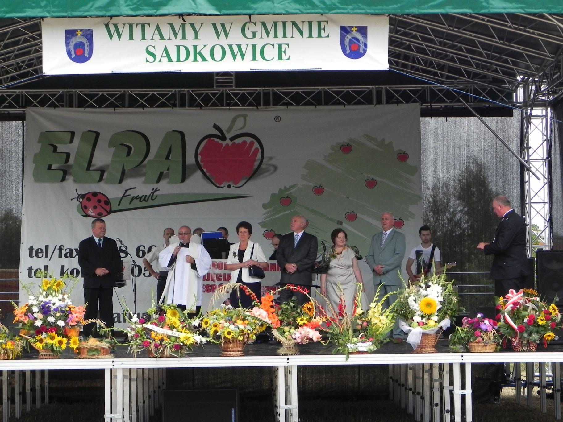 2012-08-16 Sadkowice - dożynki (56)