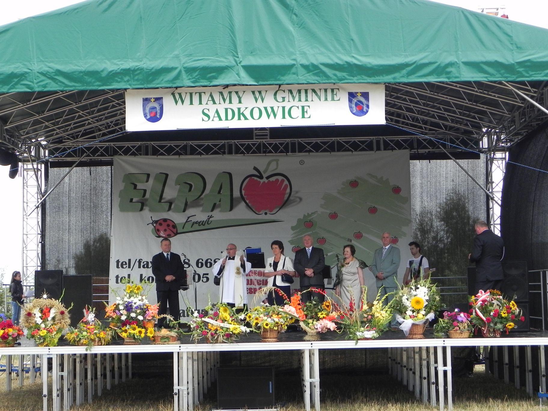 2012-08-16 Sadkowice - dożynki (57)