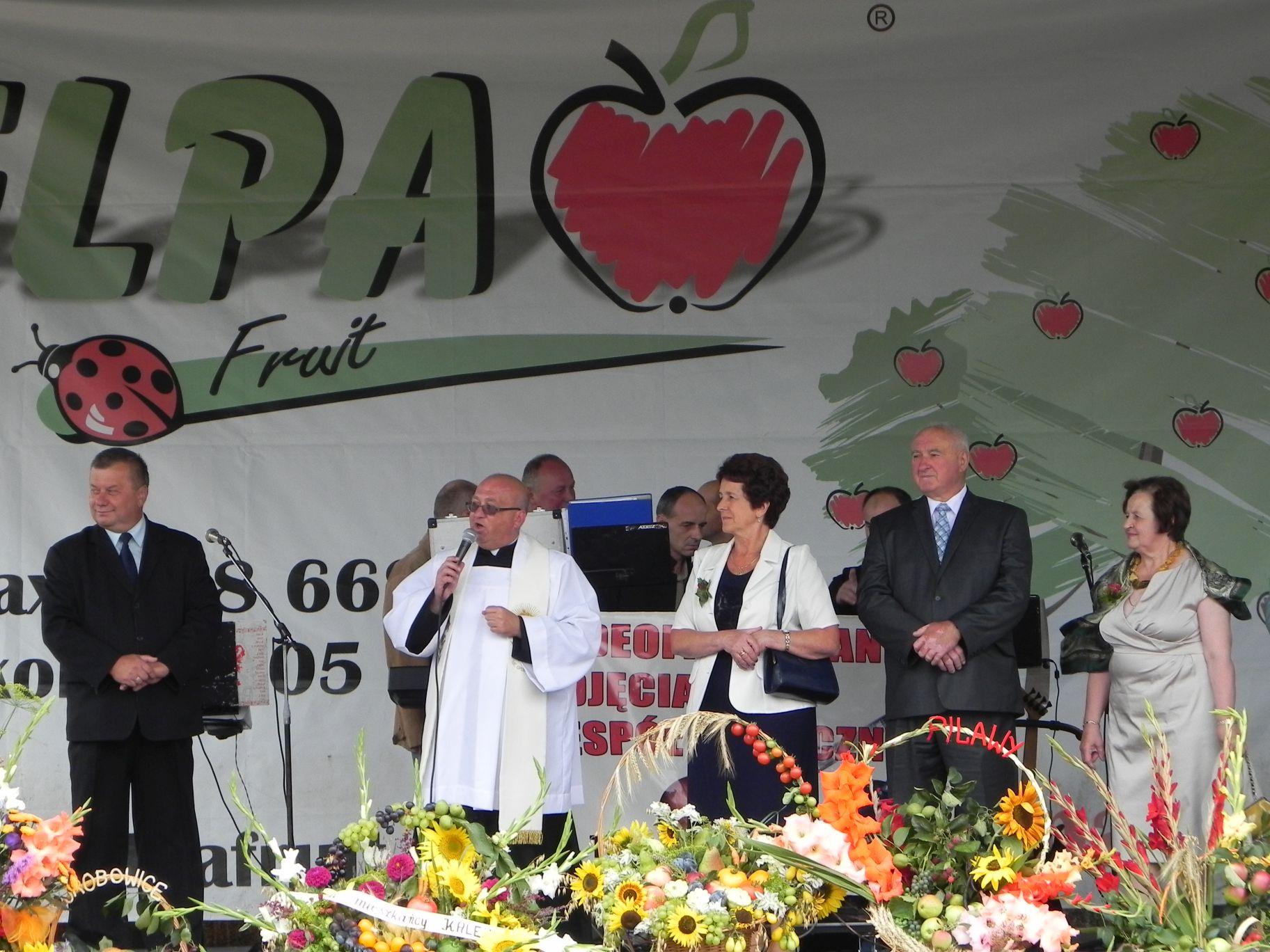 2012-08-16 Sadkowice - dożynki (58)