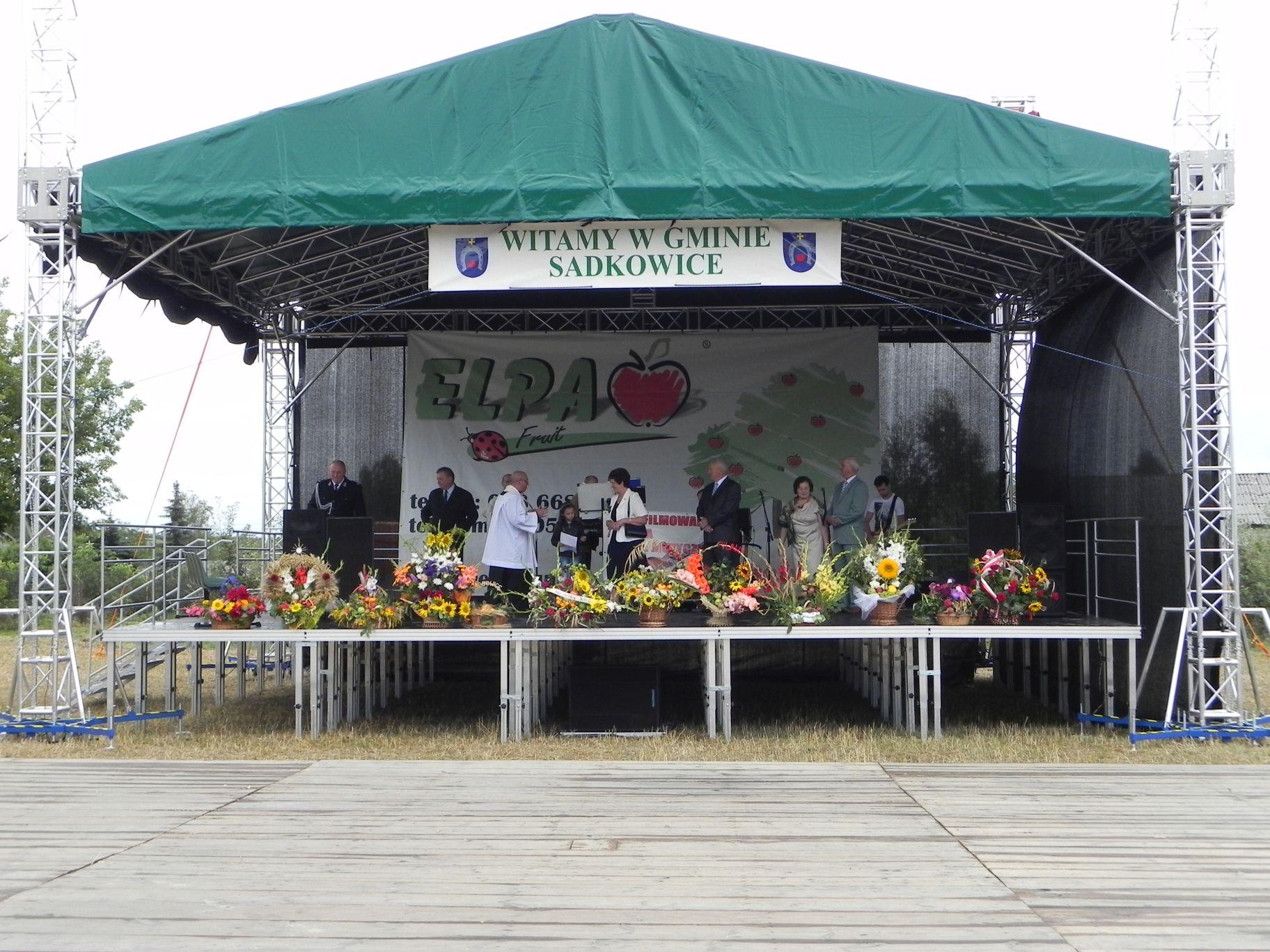 2012-08-16 Sadkowice - dożynki (60)