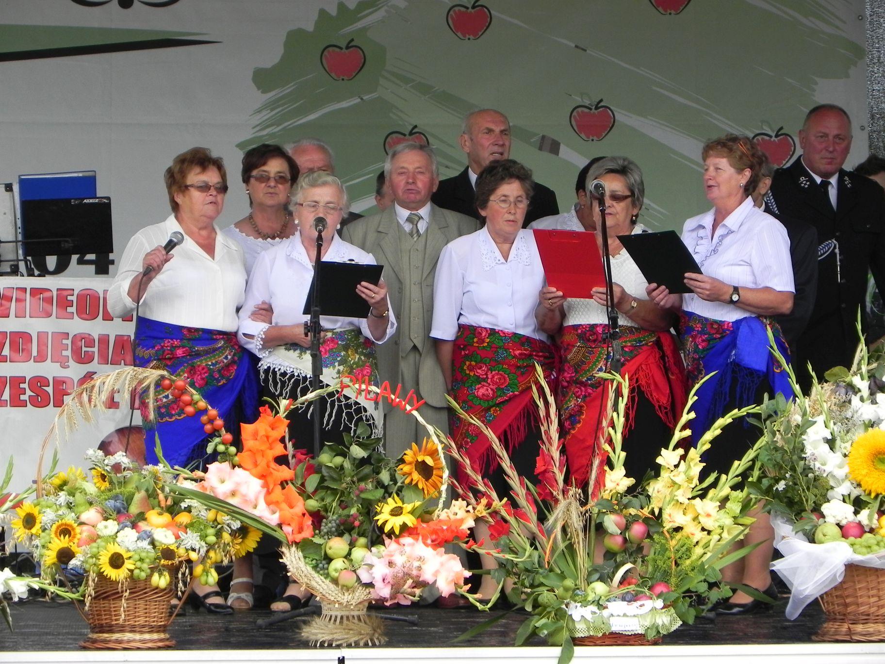 2012-08-16 Sadkowice - dożynki (62)