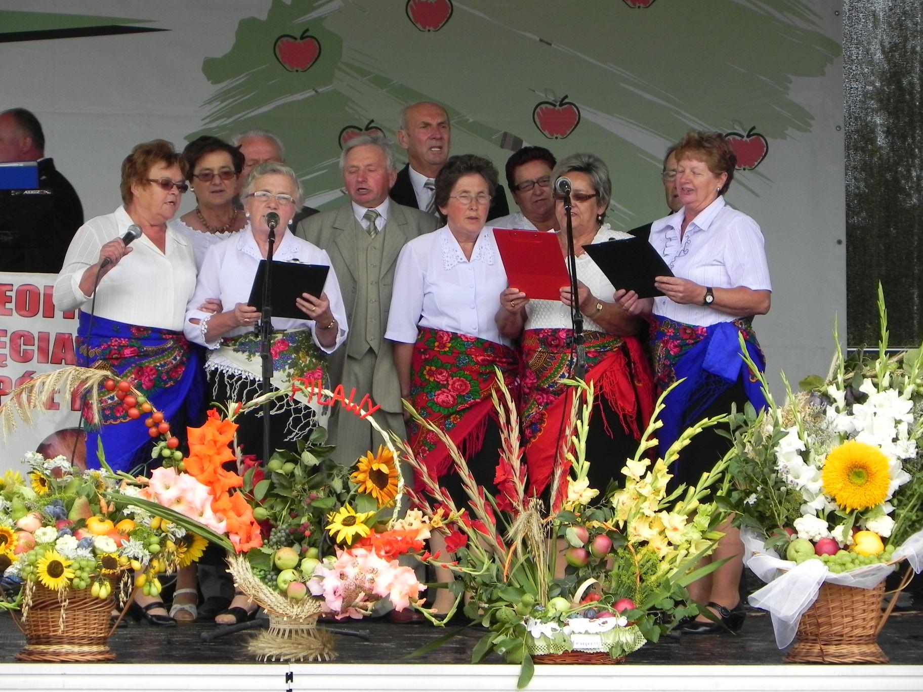 2012-08-16 Sadkowice - dożynki (64)