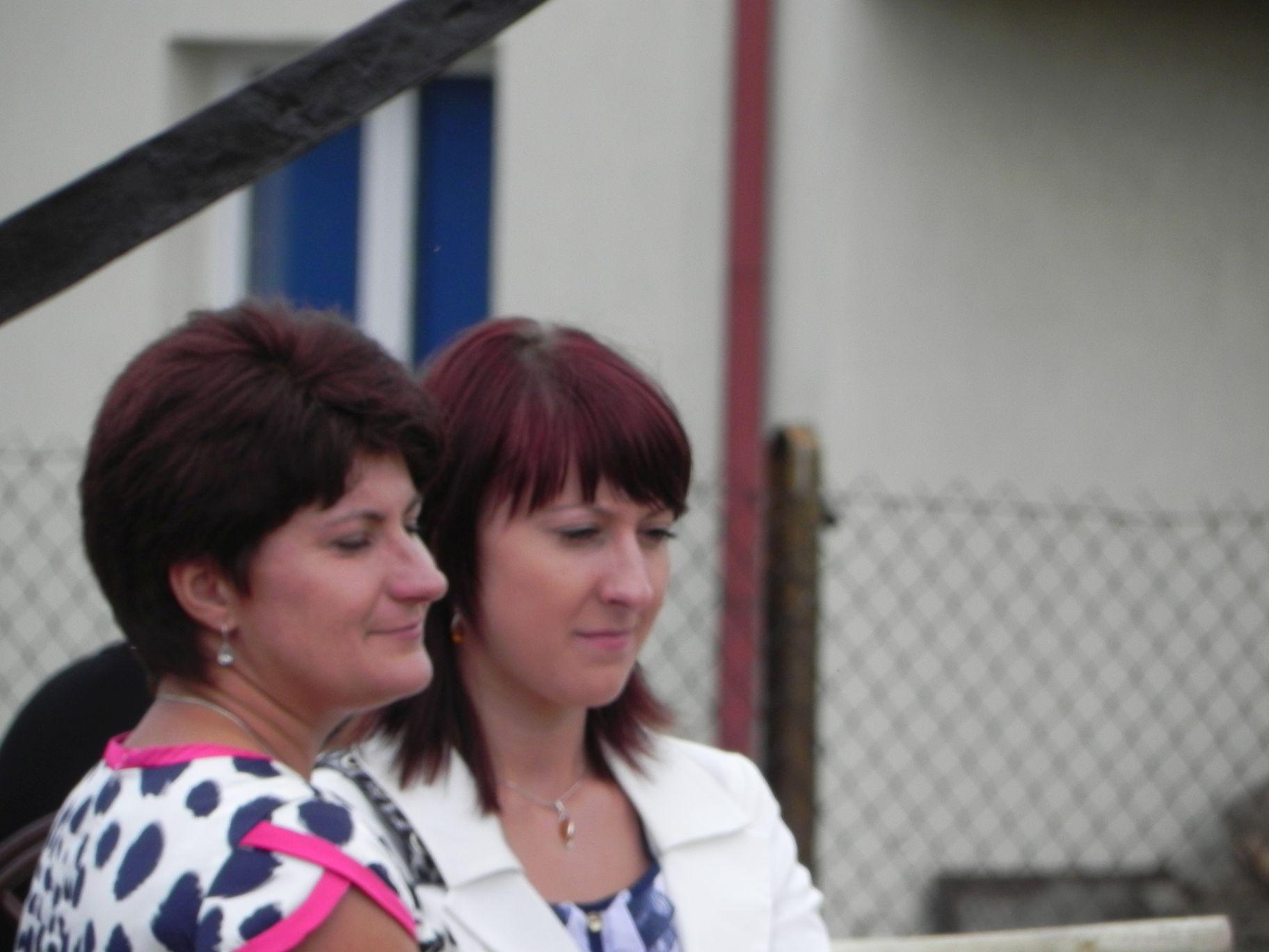 2012-08-16 Sadkowice - dożynki (66)