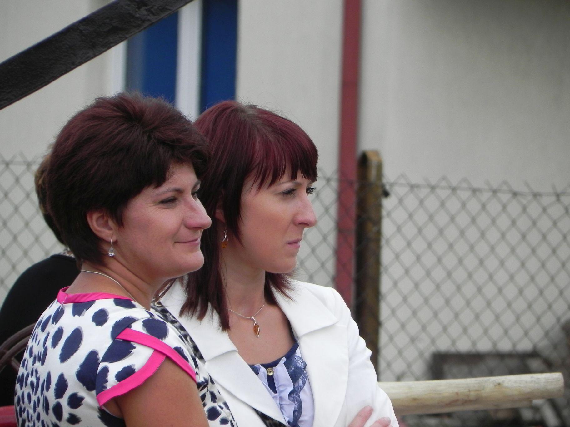 2012-08-16 Sadkowice - dożynki (67)