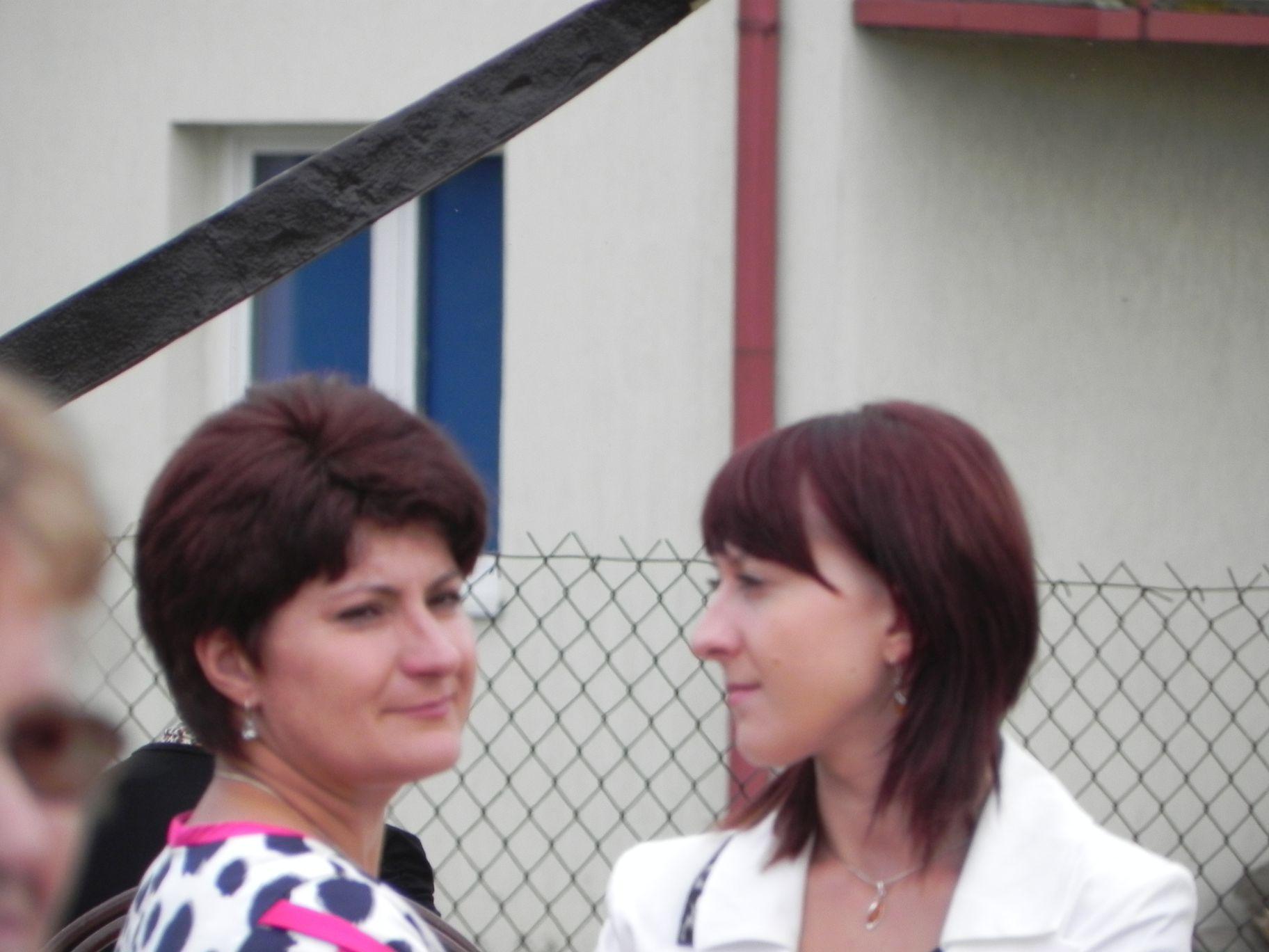 2012-08-16 Sadkowice - dożynki (68)