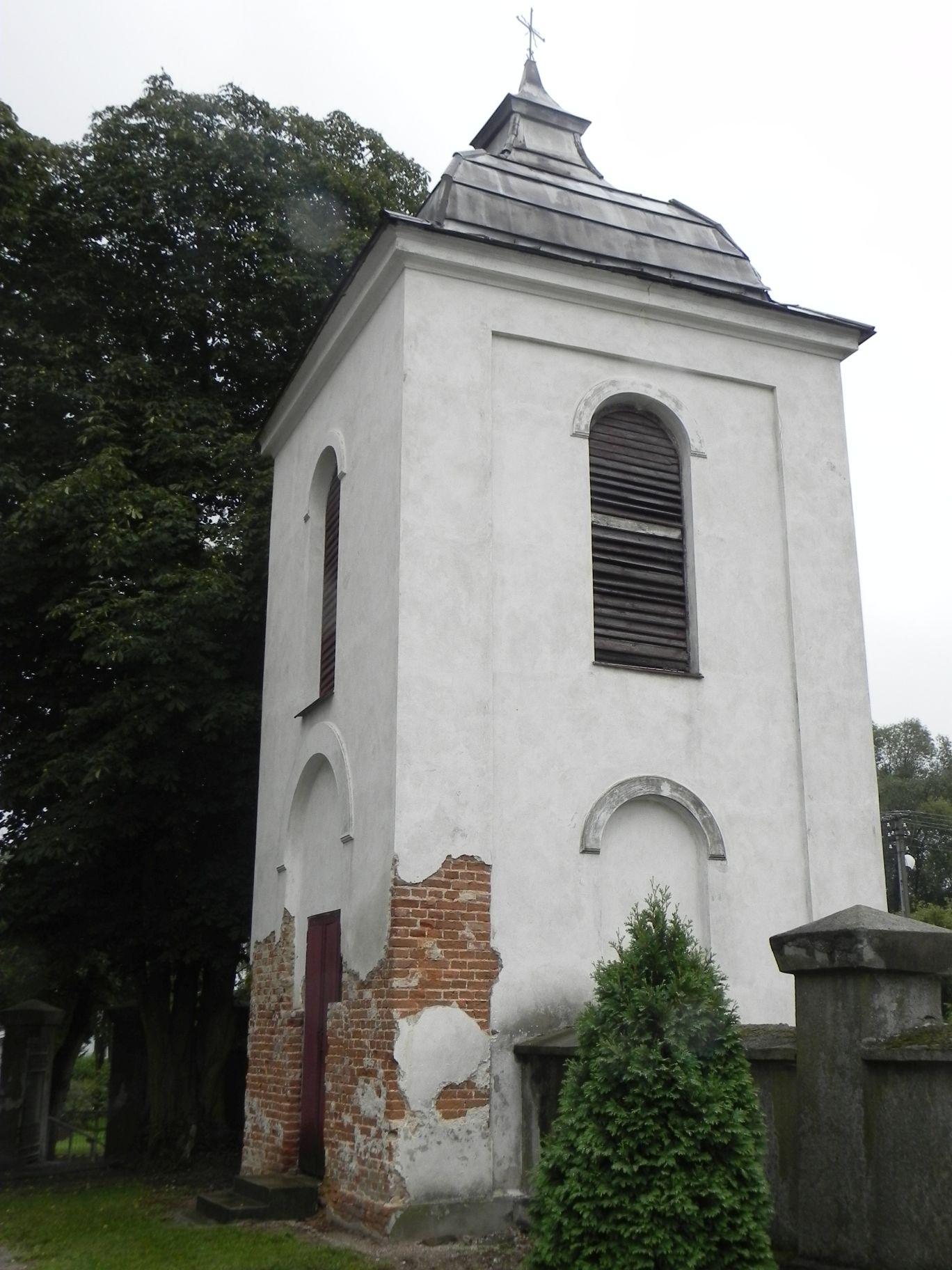 2012-08-16 Sadkowice - dożynki (7)
