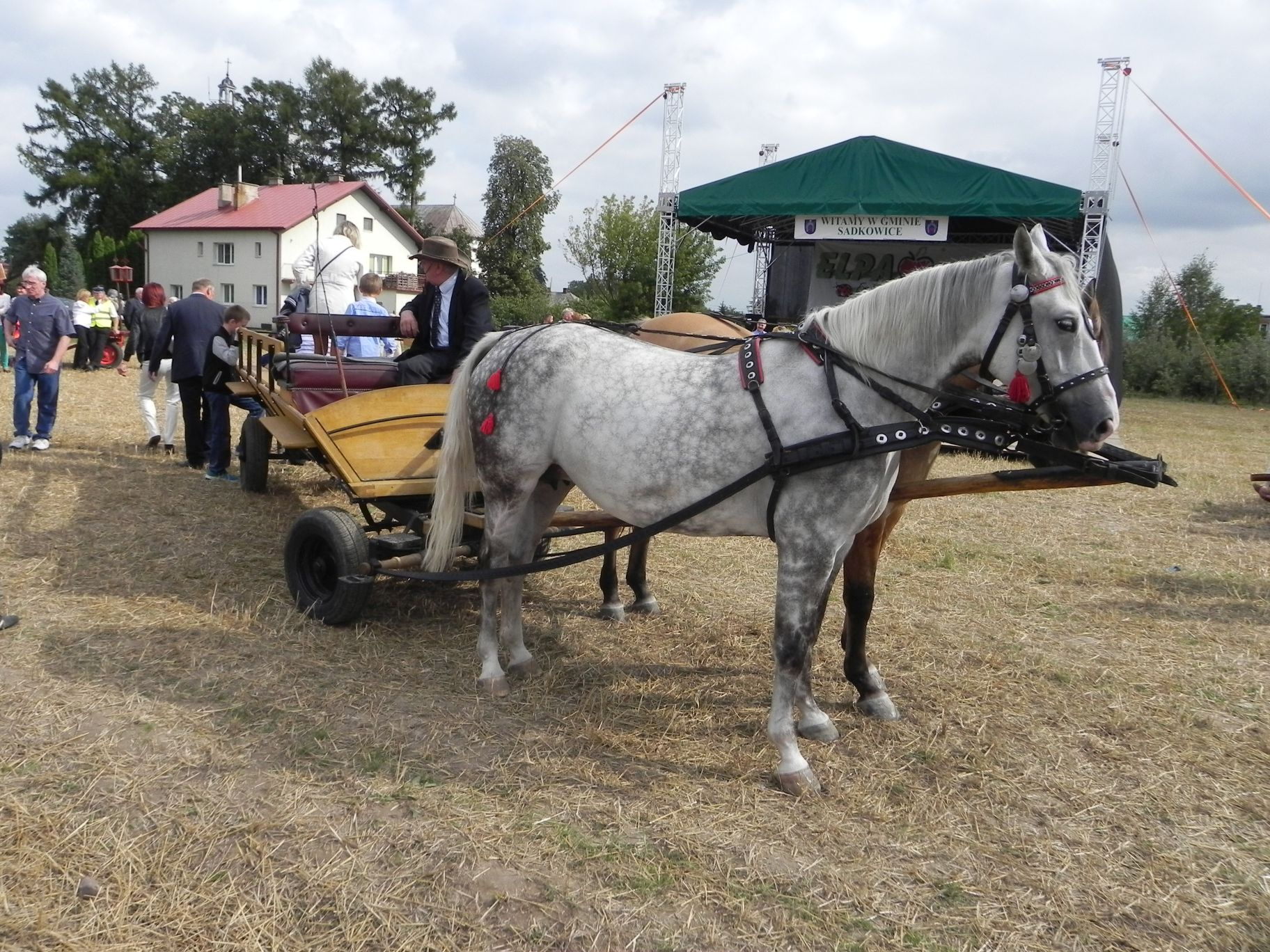 2012-08-16 Sadkowice - dożynki (71)