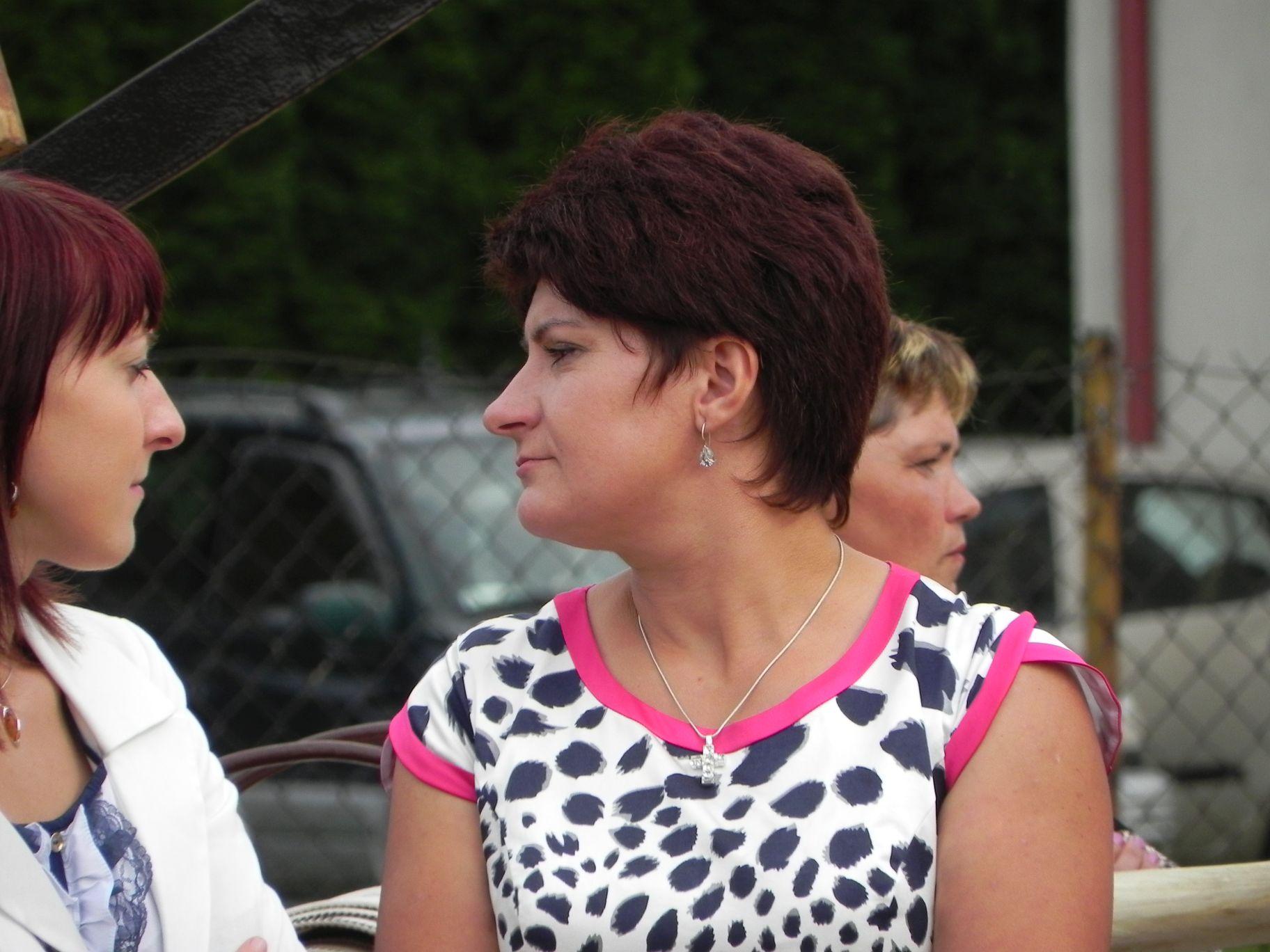 2012-08-16 Sadkowice - dożynki (76)