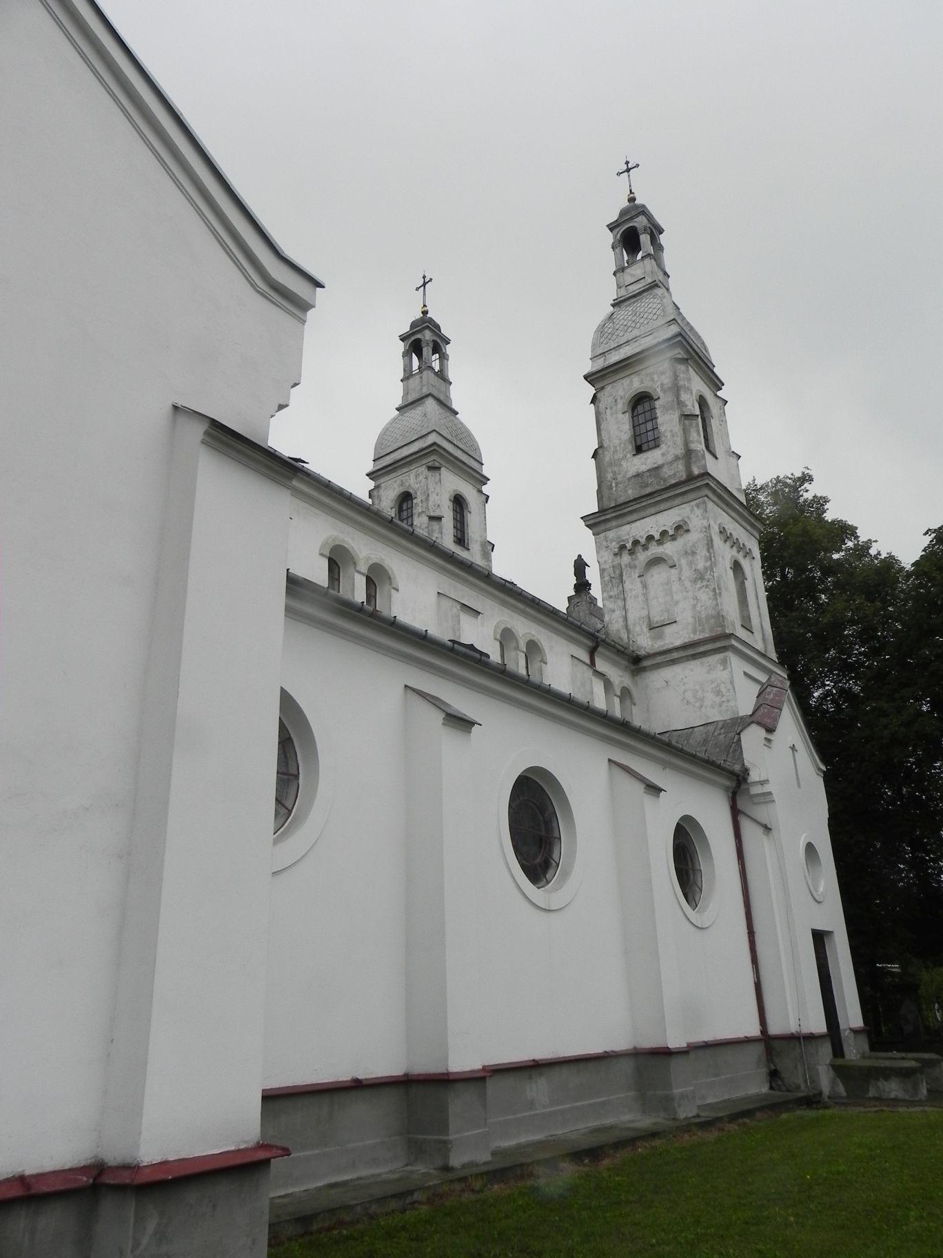 2012-08-16 Sadkowice - dożynki (8)