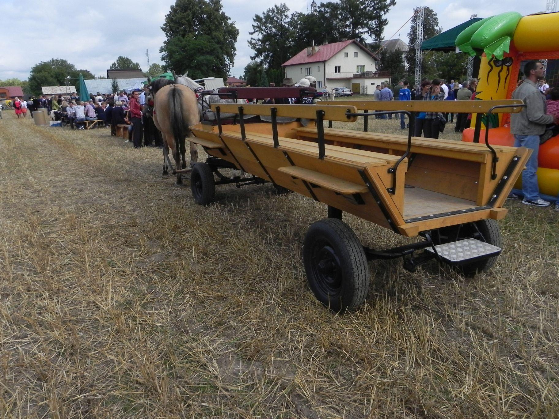 2012-08-16 Sadkowice - dożynki (86)