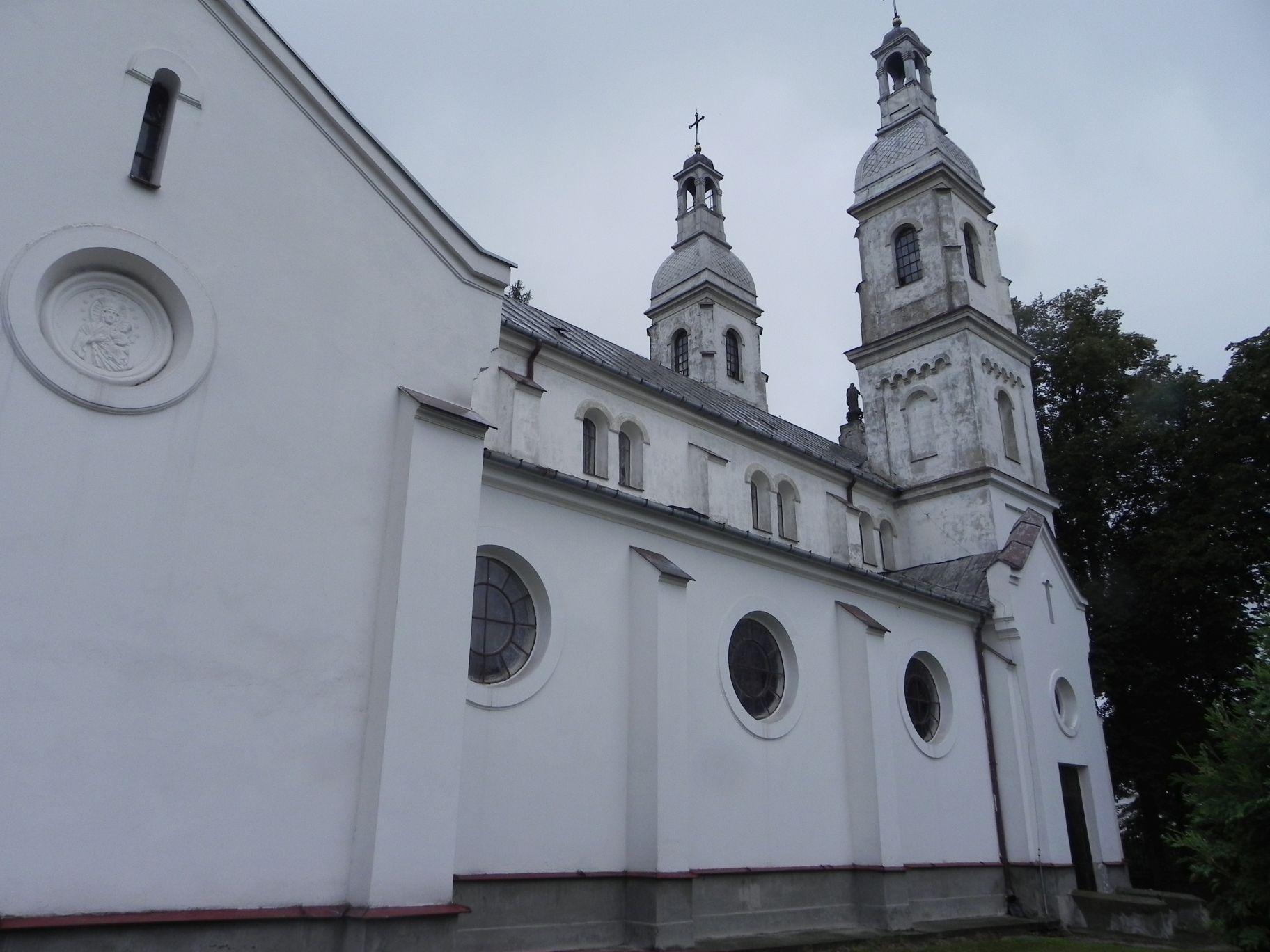 2012-08-16 Sadkowice - dożynki (9)