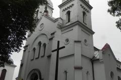 2012-08-16 Sadkowice - dożynki (1)