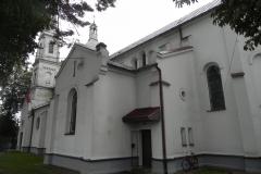 2012-08-16 Sadkowice - dożynki (11)