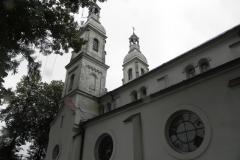 2012-08-16 Sadkowice - dożynki (12)
