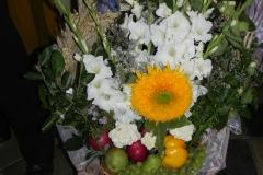 2012-08-16 Sadkowice - dożynki (16)