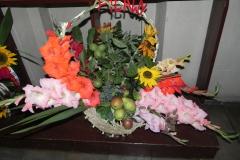 2012-08-16 Sadkowice - dożynki (19)
