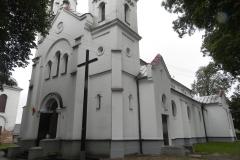 2012-08-16 Sadkowice - dożynki (2)