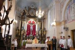 2012-08-16 Sadkowice - dożynki (24)