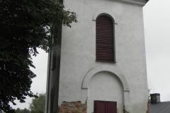 2012-08-16 Sadkowice - dożynki (3)