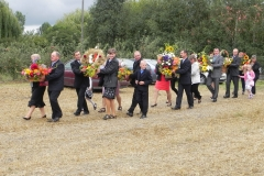 2012-08-16 Sadkowice - dożynki (33)