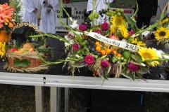 2012-08-16 Sadkowice - dożynki (45)