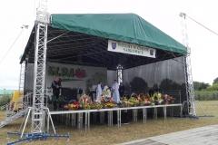 2012-08-16 Sadkowice - dożynki (49)
