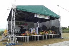 2012-08-16 Sadkowice - dożynki (50)