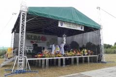 2012-08-16 Sadkowice - dożynki (52)