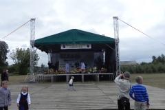 2012-08-16 Sadkowice - dożynki (54)