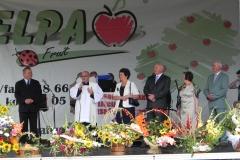 2012-08-16 Sadkowice - dożynki (59)