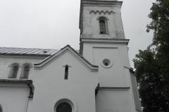 2012-08-16 Sadkowice - dożynki (6)