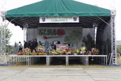 2012-08-16 Sadkowice - dożynki (61)