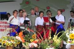 2012-08-16 Sadkowice - dożynki (63)