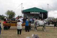 2012-08-16 Sadkowice - dożynki (65)