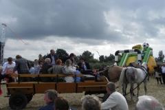 2012-08-16 Sadkowice - dożynki (70)