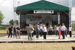 2012-08-16 Sadkowice - dożynki (74)