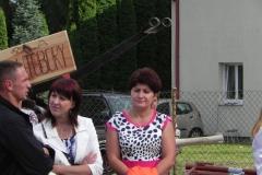 2012-08-16 Sadkowice - dożynki (75)