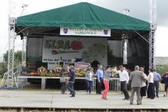 2012-08-16 Sadkowice - dożynki (77)